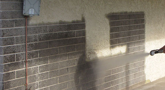brick_wall_sandblasting