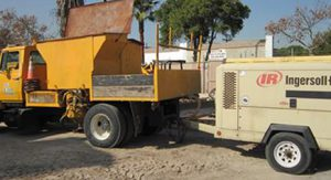 portable_commercial_sandblasting