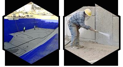 concrete_sandblasting