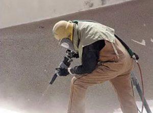 sandblasting-work-los-angeles